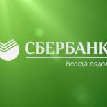 О семинарах Минкавказа России по поддержке предпринимат.и фин.грамотности